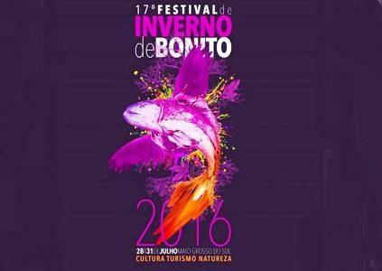Festival-de-Inverno-de-Bonito