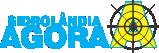 Sidrolândia Agora